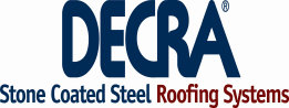 Decra Stone Coated Metal Roofing